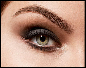 Eyebrow Threading, Shaping, Washington DC,Alexandria,Virginia